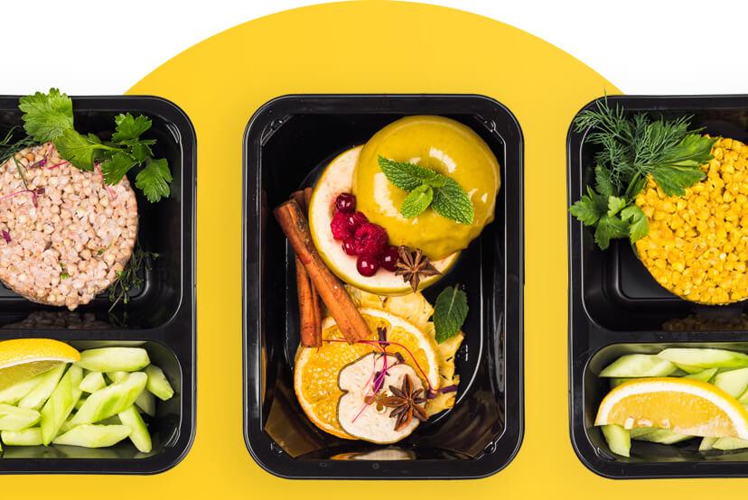 экспресс диета на 3 класс